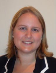 Dr Emily Sherwin